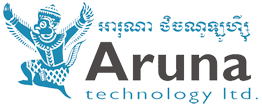 Aruna Technology Ltd