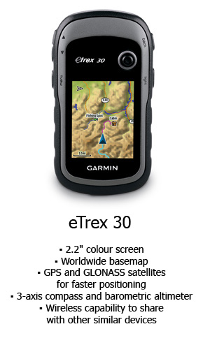 etrex30_text